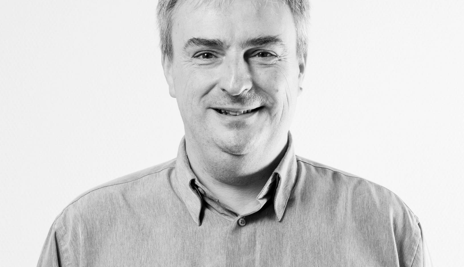 Denis Coq