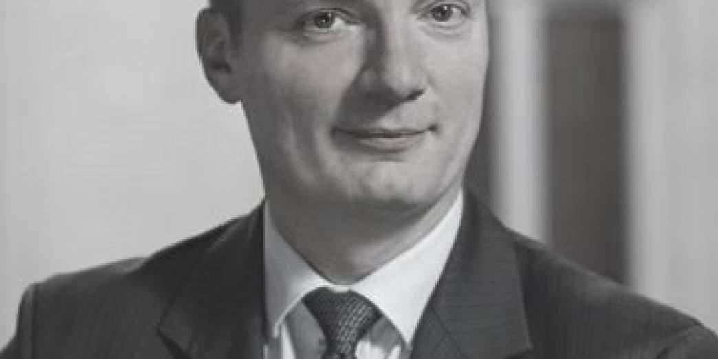 François  Koehl