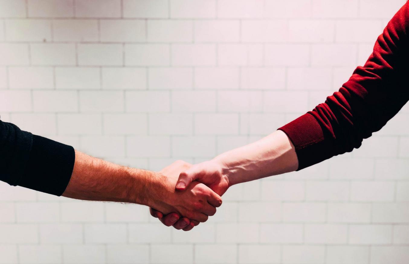 TASMANE et CAST renforcent leur collaboration en lançant deux nouvelles offres concertées.