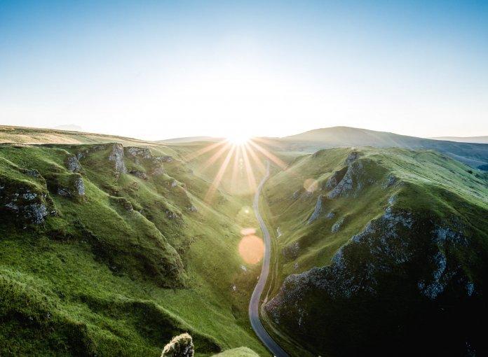 VivaTech 2021 – Tech for the Environment
