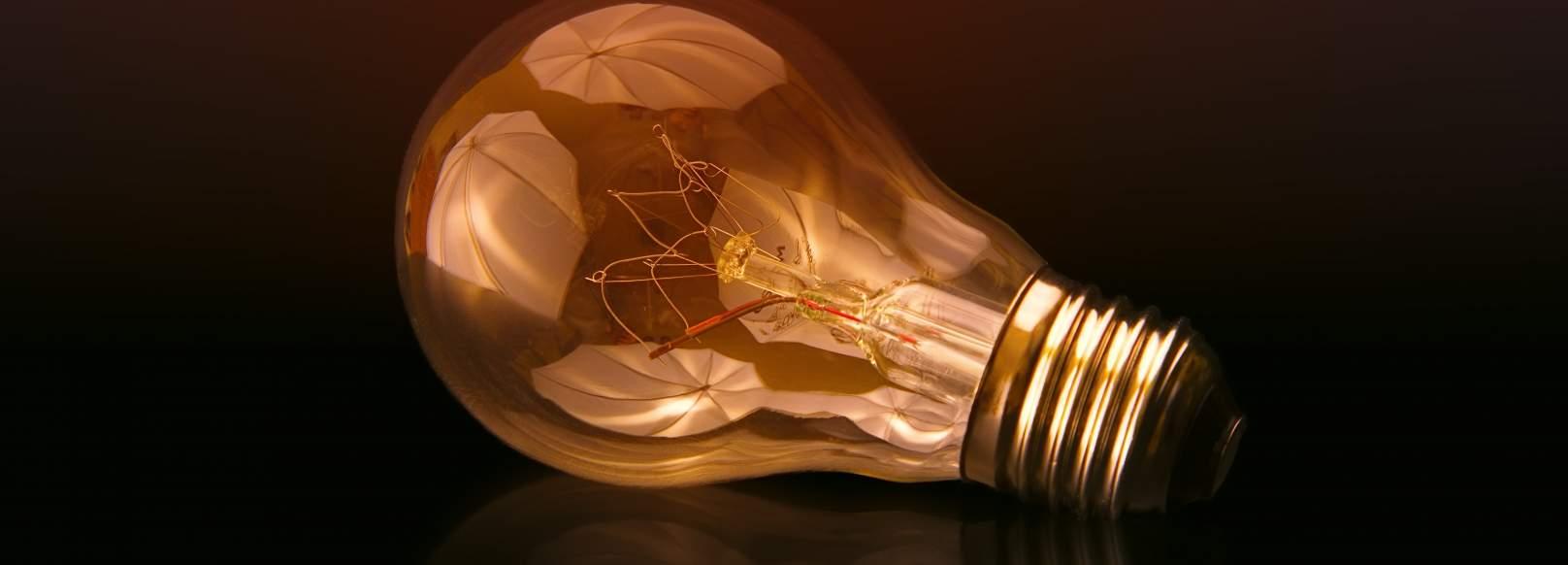 Electricité et énergie